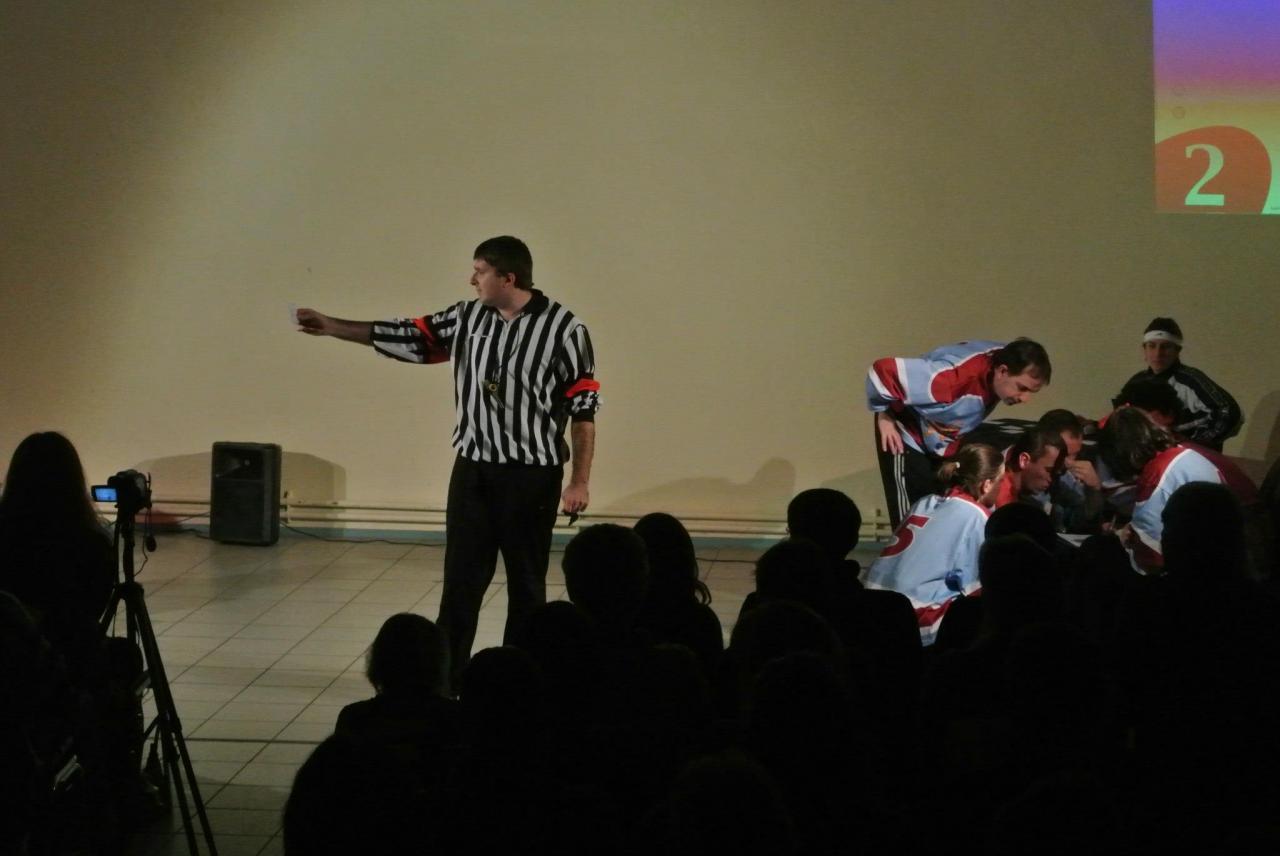 01-12-12 vs improstar (19)