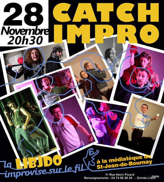1-catch-impro-st-jean-de-bournay