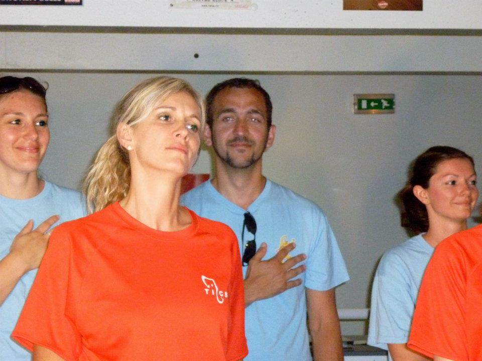 09 juin 2012 Libjdo - Tics à Bourgoin