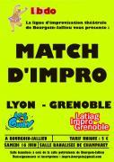 affiche-impro-match-1.jpg
