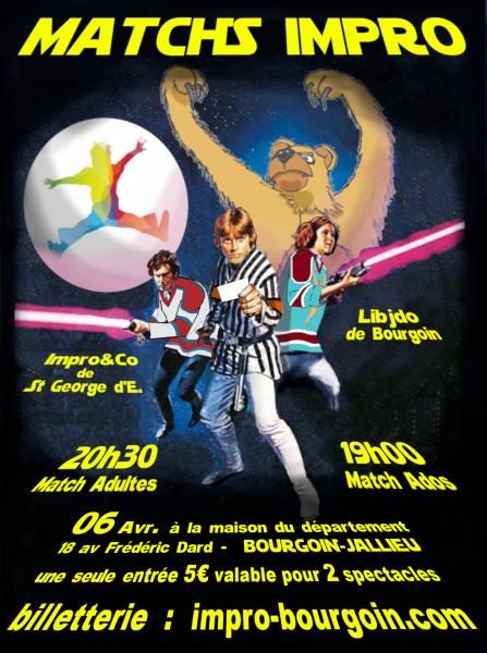 Bandeau star wars 006 avril v3