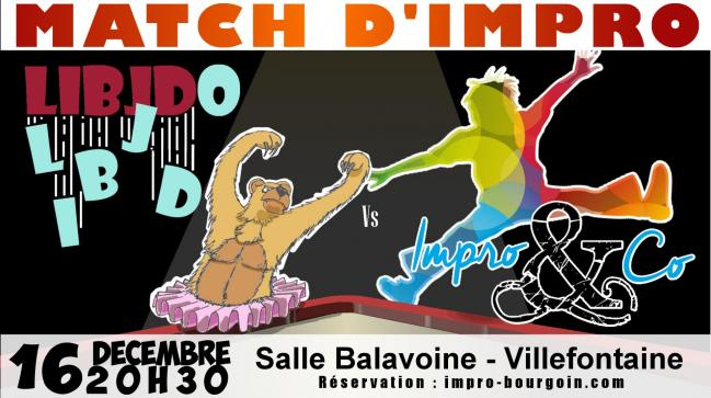 Banniere 16 decembre libjdo impro and co