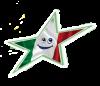Etoile italienne