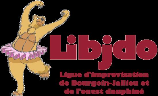 logo2012-2013-3.png